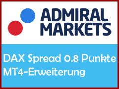 admiralmarkets