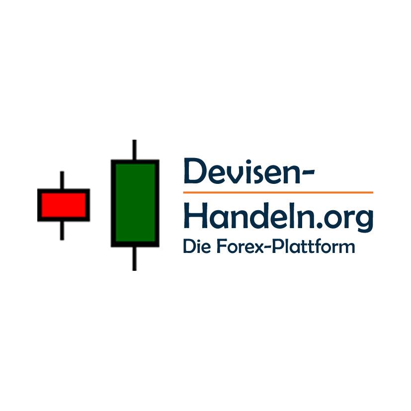 Forex news deutsch