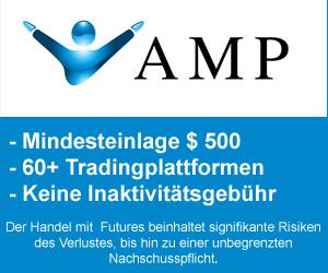 AMP USA