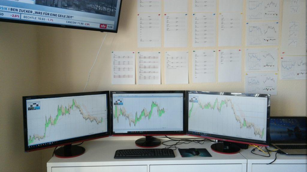 trading-pc
