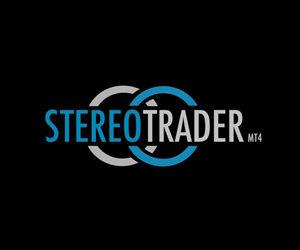 stereotrader