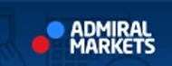 Forex Broker Admiral Markets