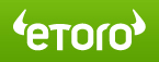 Trading Commodity with eToro
