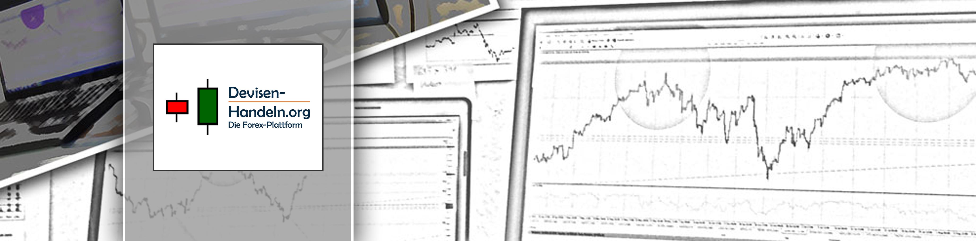 Wirtschaftskalender von forexpros